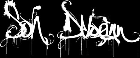 sondelorian logo